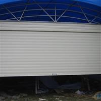 淄博哪里有供应较优惠的卷帘车库