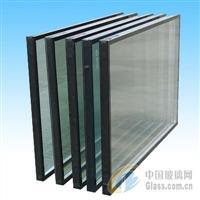 美家乐工贸公司提供的中空玻璃
