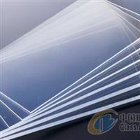 0.7,1.1超薄浮法玻璃