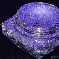 彩色珠光粉,玻璃涂料珠光粉