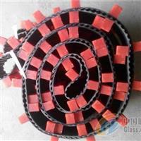 自动机皮带\玻璃机械配件
