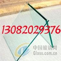 河北邢台3mm浮法玻璃批发