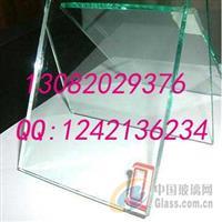 河北邢台3mm浮法玻璃供应