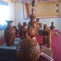 广东花瓶\东莞工艺花瓶