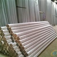 临朐建材市场专供铝隔条
