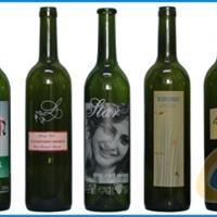 怎么选购质量好的食品玻璃瓶