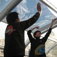 玻璃贴膜价格 隔热膜价格