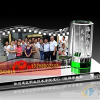 深圳同学聚会水晶纪念品厂家