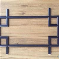 中空玻璃装饰条铝隔条上海供应