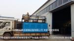 山东潍坊写真夹胶玻璃设备