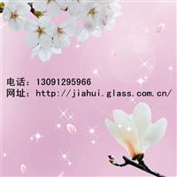 强化平安彩票pa99.com