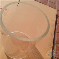 高硼硅玻璃管外径130