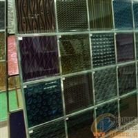装饰玻璃/夹丝玻璃