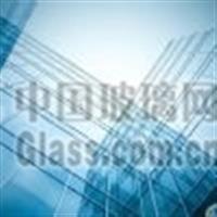 供應鋼化玻璃
