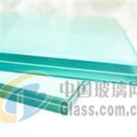 供应夹胶玻璃