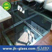 广州防滑玻璃