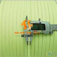 供应钢化炉高温绳12*5.5