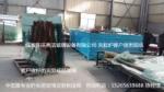 生产夹胶玻璃设备厂家