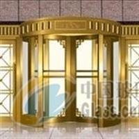 北京专业门窗玻璃破损换新