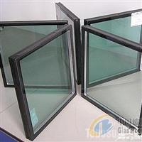 通州区安装皇冠娱乐平台_皇冠现金网_hg0088皇冠更换窗户玻璃