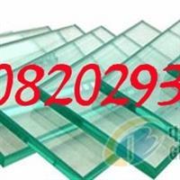 河北邢台3mm浮法玻璃原片厂家