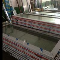 芜湖不锈钢玻璃防火门订购价格