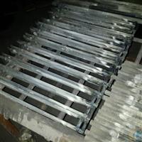 厂家直销老工艺U型硅碳棒