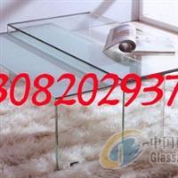 河北邢台4mm浮法玻璃厂家价格