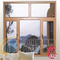 深圳优固美铝合金门窗的厂家