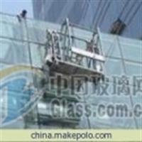 专业佛山安装玻璃幕墙公司