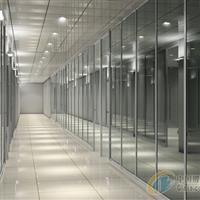 济南玻璃隔断 办公隔断产品信息
