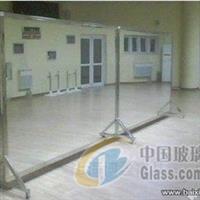 东大桥安装sunbet 官网_www.ab9999.com_sungame备用网址商用镜家用镜