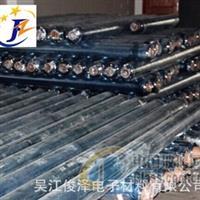 Low-E玻璃防氧化保护膜
