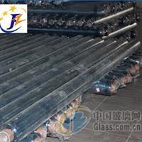 建筑静电玻璃保护膜