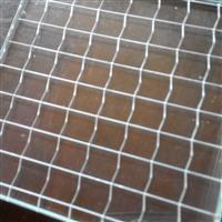 北京供应进口国产夹丝玻璃