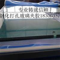 夹胶玻璃机械
