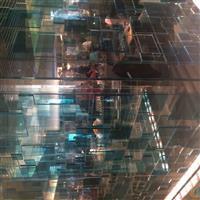 單向透視玻璃 單向透視鏡