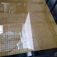 夹网玻璃,夹丝玻璃