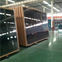 LOW-E玻璃保护膜
