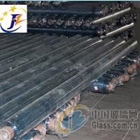 各种玻璃防晒保护膜 建筑静电玻璃保护膜