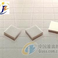 厂家直销 eva粘性垫片 防撞eva海绵垫片/玻璃垫