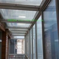 湖南建筑玻璃膜销售中