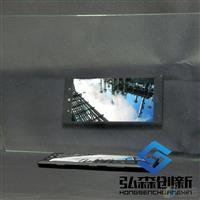 提词器玻璃 分光镜