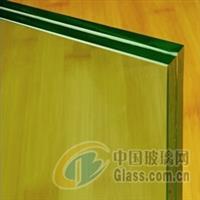 河北优质夹胶玻璃生产厂家