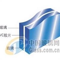 夹胶玻璃/夹层玻璃