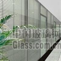 七喜娱乐平台_经纬娱乐平台_a6国际娱乐平台
