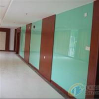 上海8MM优质钢化烤漆玻璃价格