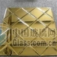 上海艺术拼镜价格