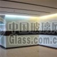 上海6Mm钢化烤漆玻璃价格