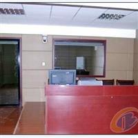 12MM辨认室观察室单向玻璃价格